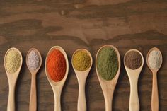 Ingredient Substitutes to Keep Your Recipe On Track