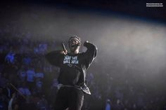 #kb_hga #winterjam2016 #winterjam #winterjamtour #eaglebankarena #fairfaxva #rap #rapper #hiphop #christianmusic #christianconcert #concertphotography #bestmusicshots #bandphotography #audioloveofficial #livemusicphotos #livemusicphotography #musicphotos #musicphotography #jesusfreak #jesusmusic #nikond750 #tamron @kb_hga @winterjamtour acts2:38=john3:5 by philipdavid.fb