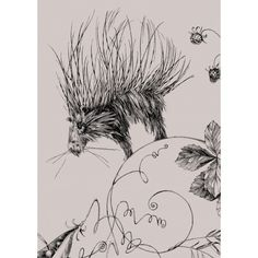 Artodyssey Catherine Gran Pinterest