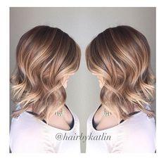 #balayage #blonde #creamyblonde #cooltone #honeyblonde #balayagehighlight