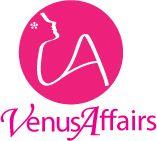 VA Logo Design