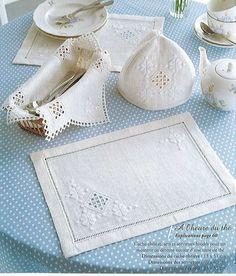 Photo Cute Embroidery, Hardanger Embroidery, Drawn Thread, Cut Work, Needle Lace, Doilies, Blackwork, Needlepoint, Needlework