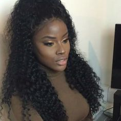 Brazilian curly, 22inches 4 bundles with 18inch lace frontal.   http://www.aliexpress.com/store/136762