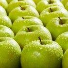 Afvallen met appelazijn of appels werkt echt. Gebruik van appelazijn is een prima kuur die goed is voor uw gezondheid. Het bevat talrijke minerale sto...