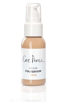 Ere Perez | Oat Milk Foundation | Medium Medium