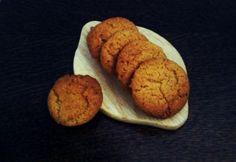 Angol gyömbéres keksz recept képpel. Hozzávalók és az elkészítés részletes leírása. Az angol gyömbéres keksz elkészítési ideje: 20 perc