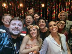 Fotos mais recentes de David Brazil no Baixar Vídeos Grátis David Brazil, Copacabana Palace, Fotos Do Instagram, Couple Photos, Couples, Download Video, Snood, Actor, Couple Shots