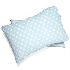 Cozee Home Spot & Stripe Reversible Fleece Duvet Set Duvet Sets, Backrest Pillow, Pillows, Home, Bed Pillows, House, Cushion, Comforter Set, Throw Pillow