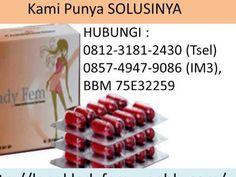 LADYFEM BALI, HUB 0812-3181-2430 (TSel), Agen Ladyfem Bali, Jual Ladyfem Bali