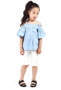 젠틀키즈-gentlekids 2016 s/s fashion  .  kids fashion korea 키즈패션 키즈룩 썸머 www.gentlekids.co.kr #젠틀키즈 #gentlekids #키즈룩 #키즈패션 #고급아동복 #아동복 #키즈 #키즈선글라스 #어린이 #daily #kids #fashion #kidsfashion #korea