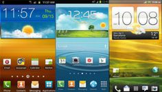19 Great Android images   Best,roid, Gadgets, Android
