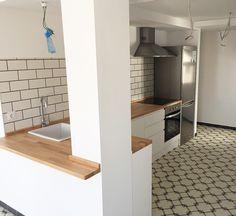 suelos carpinteria sevilla entrada puertas especial cocinas blanco parquet