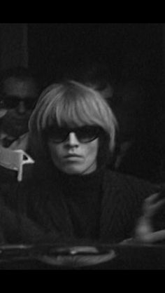 Beautiful Brian Jones!❤️ Would have turned 75 today on February 28, 2017!