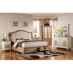 24 best ashley home images on pinterest bedroom ideas bedrooms rh pinterest com Riverside Coventry Furniture On Sale Bedroom Furniture Manufacturers