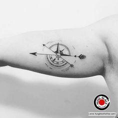 Tatouage De Femme Des Idees Pour Trouver Le Tatouage Ideal Ink