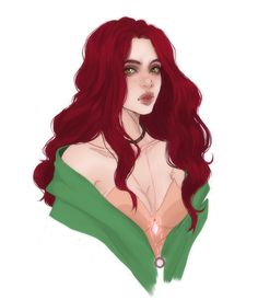 Dnd Characters, Fantasy Characters, Female Characters, Character Concept, Character Art, Concept Art, Anastasia, Funny Drawings, Art Drawings