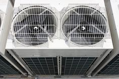 28 Best AC Repair Made Easy images in 2014 | Air conditioning