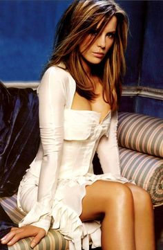 My number 1 fav. female!!! Kate Beckinsale