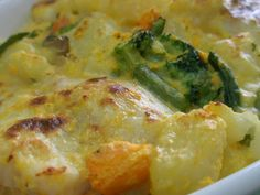 Brazilian Dishes, Food Inspiration, Food And Drink, Menu, Favorite Recipes, Homemade, Chicken, Baking, Portugal
