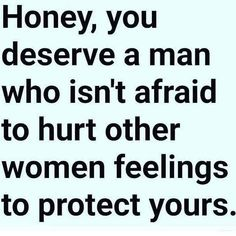 Girly Quotes, Life Quotes, Other Woman Quotes, Words Wallpaper, In My Feelings, You Deserve, Real Talk, It Hurts, Love You