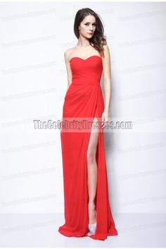 talor swift dress