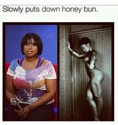 Jennifer Hudson before & after I wish I can be as strong as her! Weight Loss Inspiration, Body Inspiration, Fitness Inspiration, Workout Inspiration, Weight Loss For Women, Weight Loss Goals, Weight Loss Program, Before And After Weightloss, Weight Loss Before