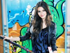 victoria justice photoshoot - Google Search