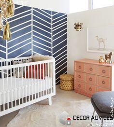 Kids Room Design Ideas 19 Helpful Tips On How To Decorate Your Kidu0027s Bedroom