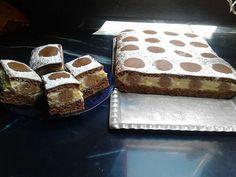 Cake Cookies, Nutella, Tiramisu, French Toast, Paleo, Cooking Recipes, Chocolate, Breakfast, Ethnic Recipes