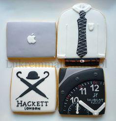 Hackett cookies https://www.facebook.com/monika.bajda.7