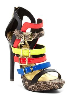 Candy Pump by Lust for Life on @HauteLook