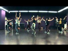 Girls' Generation (SNSD) - Dancing Queen (preview) | Gin Lam