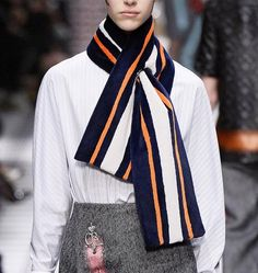 50 Standout Accessories from the Fall 2015 Collections
