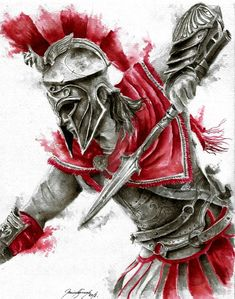 Epic artwork from AC odyssey. Artist unknown Epic artwork from AC odyssey. Assassins Creed Tattoo, Tatouage Assassins Creed, Arte Assassins Creed, Assassins Creed Odyssey, Assassins Creed Origins, All Assassins, Tatoo Art, Tattoo Drawings, Body Art Tattoos