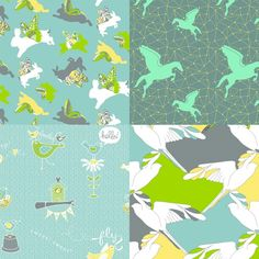 spoonflower competition 2 image