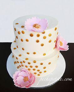 Wedding Cakes Atlanta Specialty Custom Shower Birthday Cake