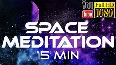 Meditation   Background Music for Sleep, Yoga, Relax   174 Hz Harmony ... Thank you channel - HD Music for Meditation, Yoga, Relaxation and Sleep. For a new music with new sounds.