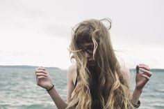 claefer:    (byjon madisonon flickr)