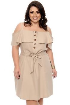 Great prices on stylish plus size clothing. Stylish Plus Size Clothing, Plus Size Fashion, Curvy Fashion, Womens Fashion, Curvy Outfits, Plus Size Outfits, Plus Size Sportswear, Plus Size Summer Dresses, Fall Dresses