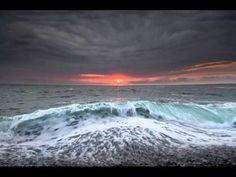 Alex Cortiz - lemon sunrise