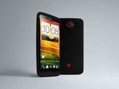 HTC announces One X+ ... I've been an iPhone user for years, but I'm giving this a try when it releases next month!! Can't wait =)