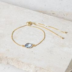 Luis Pasteur, Delicate, Bracelets, Jewelry, Fashion, Jewels, Style, Moda, Jewlery