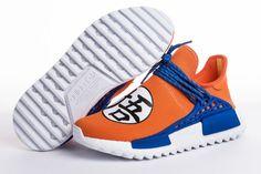 fd6b1b135548f 352 Best Adidas NMD Human Race Pharrell Williams images