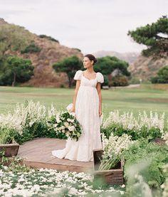 76 Best Bridal Fashion Shoot Images In 2020 Bridal Fashion