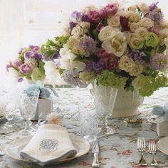prettie-sweet:    via: Brambleberry Cottage