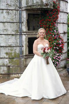 Akron Wedding Dresses