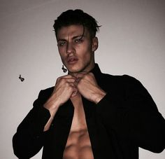 Find images and videos about max hamilton on We Heart It - the app to get lost in what you love. Cute Lightskinned Boys, Cute White Boys, Hot Boys, Pretty Boys, Cute Guys, Beautiful Boys, Gorgeous Men, Bad Boy Aesthetic, Fine Boys