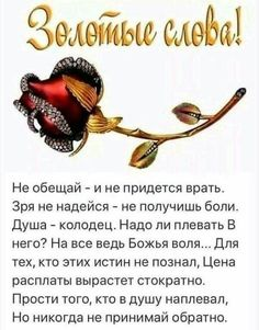 Постеры #постеры ЛакяШахако Инизасял