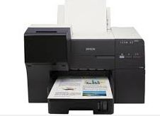 Epson B300 Resetter Software Download