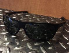 a67ffdf045 cool Maui Jim Island Time Sunglasses MJ-237-2M Black Model Street Style,